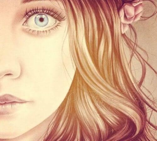 2-woman-eyes