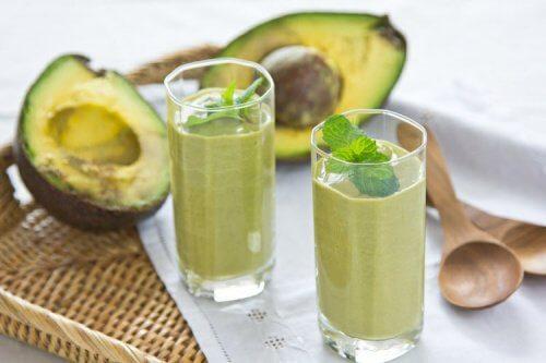3-avocado-smoothie