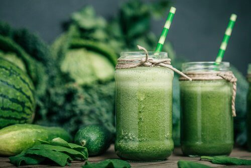 4-green-smoothie