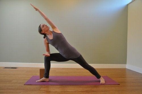 4-side-stretch