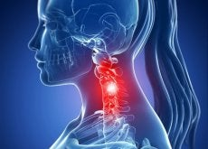 6 Exercises to Get Rid of Neck Pain