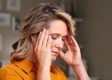 cuales-son-los-sintomas-de-la-hipotension-500x327