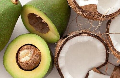 avocado-and-coconut