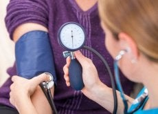Which Foods Reduce High Blood Pressure?