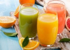Benefits of Consuming Citrus for Breakfast