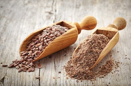 flax-seed-clove-remedy