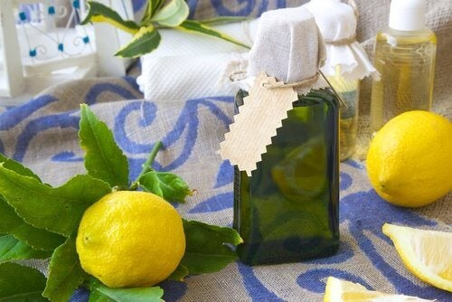 homemade-airfreshener