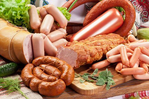 8 Carcinogenic Foods that You Should Stop Eating