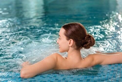 remedies-for-alleviating-lumbar-pain