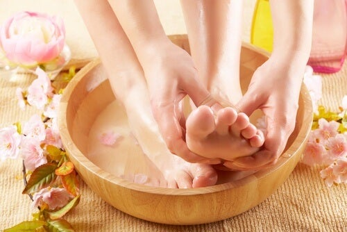 remedy-for-calluses