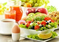 Make Salads to Lose Weight and Leave You Satisfied