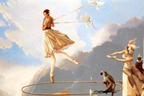 woman-acrobatics
