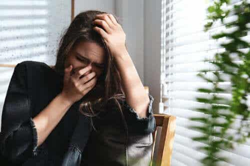 5 Surprising Things that Cause Anxiety