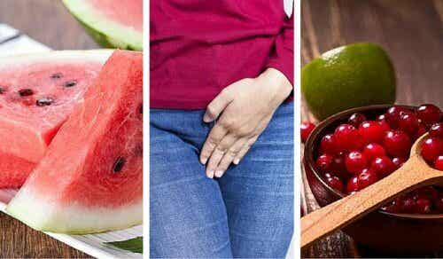 How to Cleanse the Bladder: 6 Natural Tips