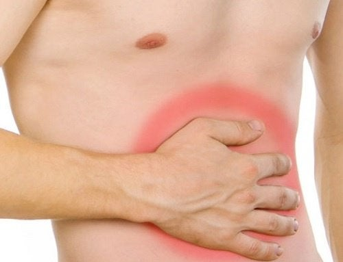 5 Surprising Causes of Inflammation