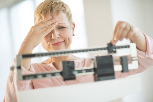 6 Effective Ways to Control Hormones That Cause Weight Gain