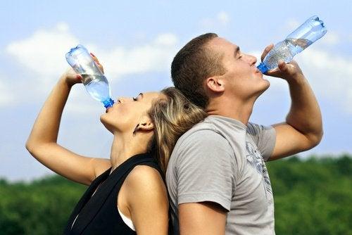 3-drink-water