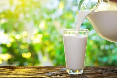 3-milk