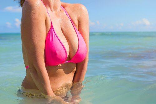 4-bathing-suit