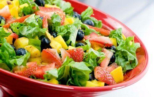 4-healthy-salad