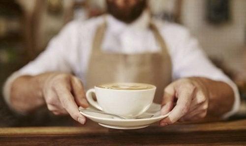 5-coffee