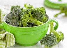 Incredible Health Benefits of Broccoli