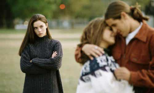 What Do Couples Who Have Survived Sexual Infidelity Have In Common?
