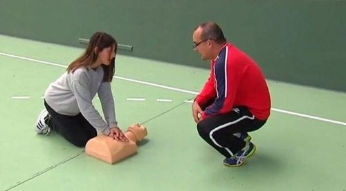 cardiac-thrust-500x277