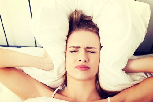 Common Causes of Morning Headaches