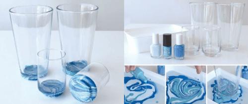 17 Interesting Alternative Uses for Nail Polish