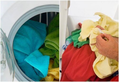 Using White Vinegar to Wash Clothes: What a Great Idea!