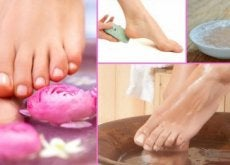 Learn to Use Baking Soda to Treat Nail Fungus