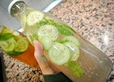 1-cucumber-water