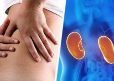 8 Important Signs of Kidney Problems
