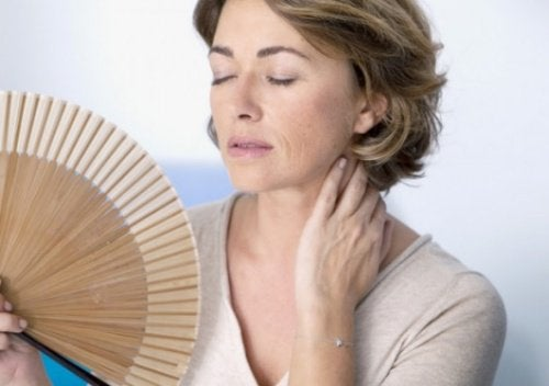 Are You Making the Effects of Menopause Worse?