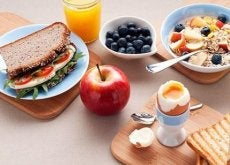 6 Common Breakfast Mistakes