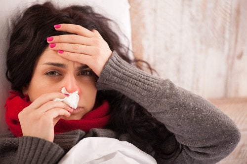4-colds