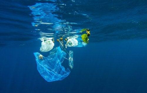 5-plastic-in-the-ocean
