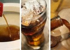 8-practicos-usos-de-la-coca-cola-que-seguro-no-sabias-que-existian-500x292