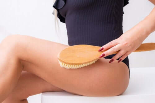 The Definitive Solution for Cellulite is Free and Natural
