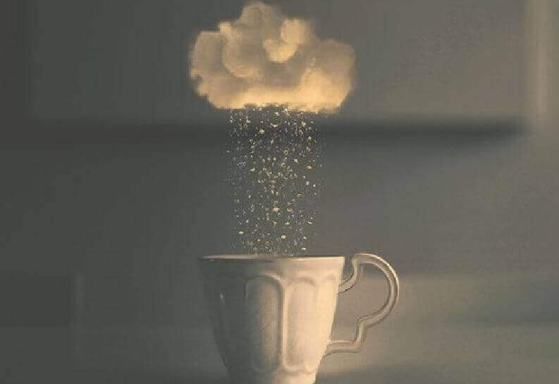 cloud-over-a-coffee-cup