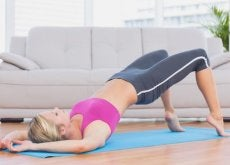 Kegel Exercises to Tone Pelvic Muscles and Increase Sexual Pleasure
