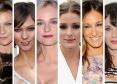 The Best Hairstyles for Each Face Shape