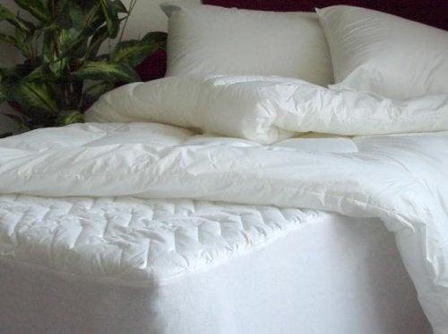mattress-500x372