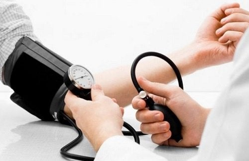 Benefits of lemon juice and olive oil for blood pressure