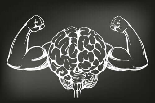 The 8 Best Exercises to Strengthen Your Brain