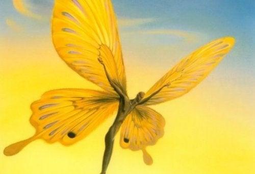 butterfly-man-500x341
