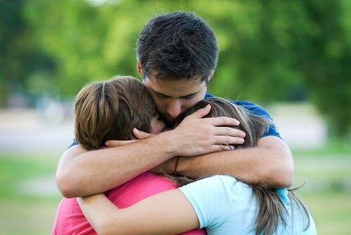 5 Steps to Forgive and Forget