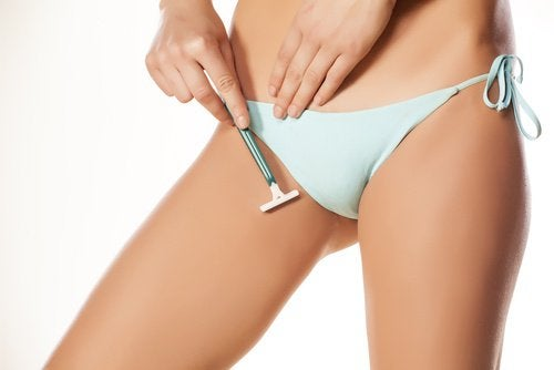 hair-removal-500x334