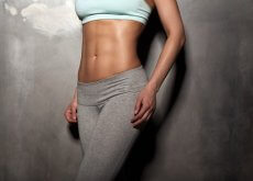 Perfect Abs with the Hypopressive Ab Technique